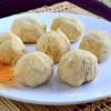 Coconut Cookies/ Kobbari Biscuttu
