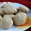 Eggless Chcolate Cookies