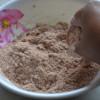 Puttarisi Puttu Maavu/ Flour