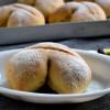 Patequeta - Valencia's Orchard Traditional Bread