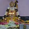 Varalakshmi Pooja