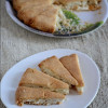 Pitcaithly Bannock/ Scottish Shortbread