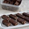Home Made Chocolates Recipe