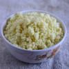 Instant Mawa / Khova recipe