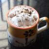 Easy Hot Chocolate Recipe