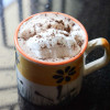Easy Hot Chocolate Recipe