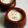Matka Kulfi Recipe - Frozen Treats