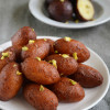 Channar Puli - Indian Sweets Recipe