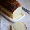 English Muffin Loaf Recipe