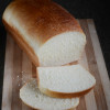 Potato Sandwich Loaf Recipe