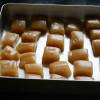 Caramel Candy Recipe - Chewy Candy