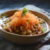 Veg Manchow Soup Recipe