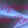 Basic Vegetarian Paleo Diet Chart For Beginners