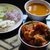 Paleo Meal Plan #1 - Easy Paleo Recipes