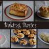 Baking Basics - Substitutes
