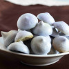 Eggless Meringue Kisses