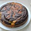 Baking Basics - Baking and Trouble shooting Cakes
