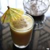 Chia Apple Yogurt Smoothie Recipe