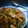 Paneer Manchurian - Easy Paleo Recipe