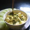 Methi Malai Paneer - Easy Paleo Recipes
