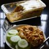 Spicy Paneer Casserole - Easy Paleo Recipes