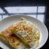 Fried Egg - Easy Paleo Recipes