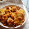 Simple Egg Stir Fry - Easy Paleo Recipes