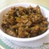 Mushroom Varuval