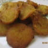 Cheppankilangu Roast