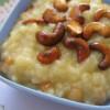 Sweet Pongal/ Sakkarai Pongal