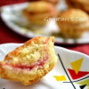 Eggless Bake Well Tarts