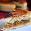 Eggless Coconut Buns (Bakery Style)