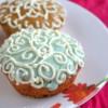 Decorating Cupcakes-2