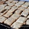 Dates Cookies