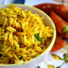 Pori Upma/ Mandakki Oggarane/ Puffed Rice Upma