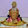 Navrathri Day 3 - Semiya Payasam