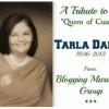 Ringna Bateta Ni Kachri - A Tribute To Tarla Dalal