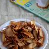 Kappakilangu / Maravallikilangu / Tapiaco Chips and WTML