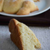 Eggless Pan De Muerto Recipe - Mexican Day of The Dead/ Dia de los Muertos Tradition