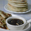 Soy Dipping Sauce Recipe