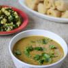 Yesmir Wat - Ethiopian Side Dish