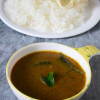 Milagu Kulambu Recipe