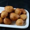 Maida Appam / Sweet Maida Paniyaram