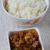 Xtremely Easy Maanga Oorugai Recipe