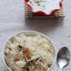 Nei Soru/ Ghee Rice Recipe