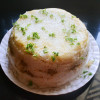 Layered Soy Chunks Biryani Recipe