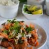 Ram Ladoo Recipe - Indian Street Food Recipe