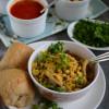 Kolhapuri Misal Pav Recipe / Maharashtrian Misal Pav Recipe
