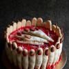 How To Make Spooky Finger Cake - Halloween Spooky Cake - Video Recipe