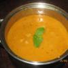 Butter Beans Kulambu